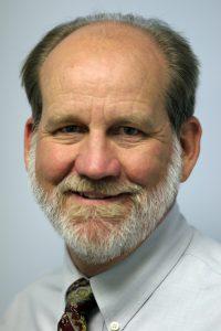 Dr. Michael SaneraHeadshot