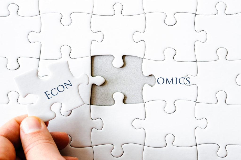 Economics puzzle